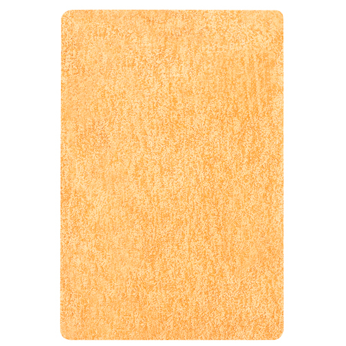 Spirella GOBI koupelnový koberec 1012516