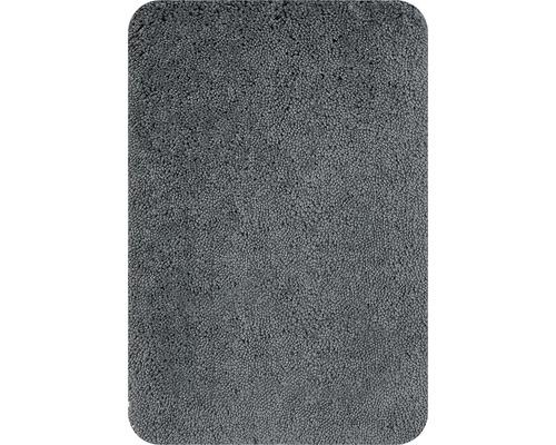 Spirella Highland koupelnová předložka 1013085