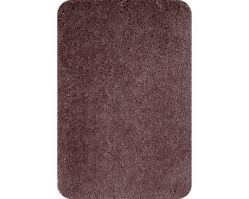 Spirella Highland koupelnová předložka 1014190