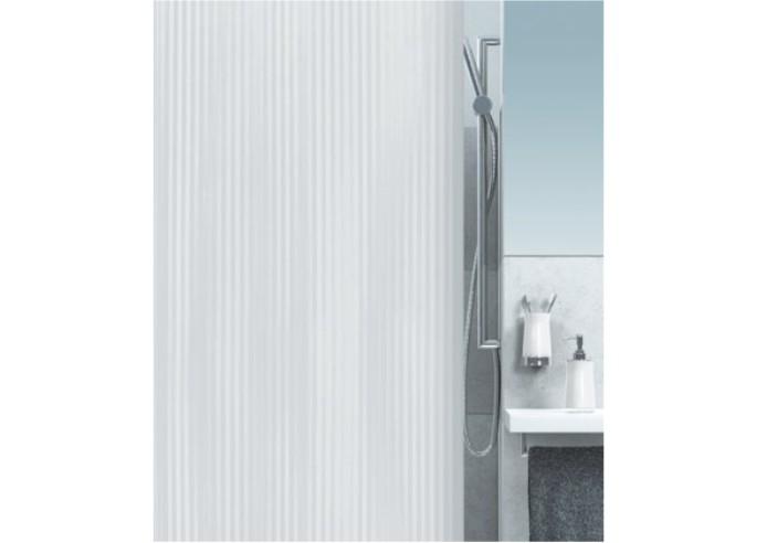 Spirella TWILL sprchový závěs 1005845