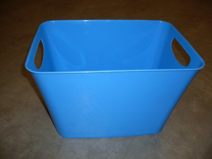 Heidrun úložný box 1085