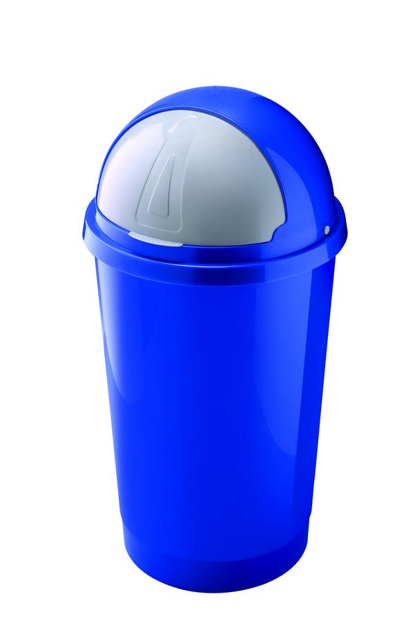Heidrun SWING odpadkový koš 50 l 1359
