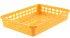 Obrázek Heidrun velký košíček 1096