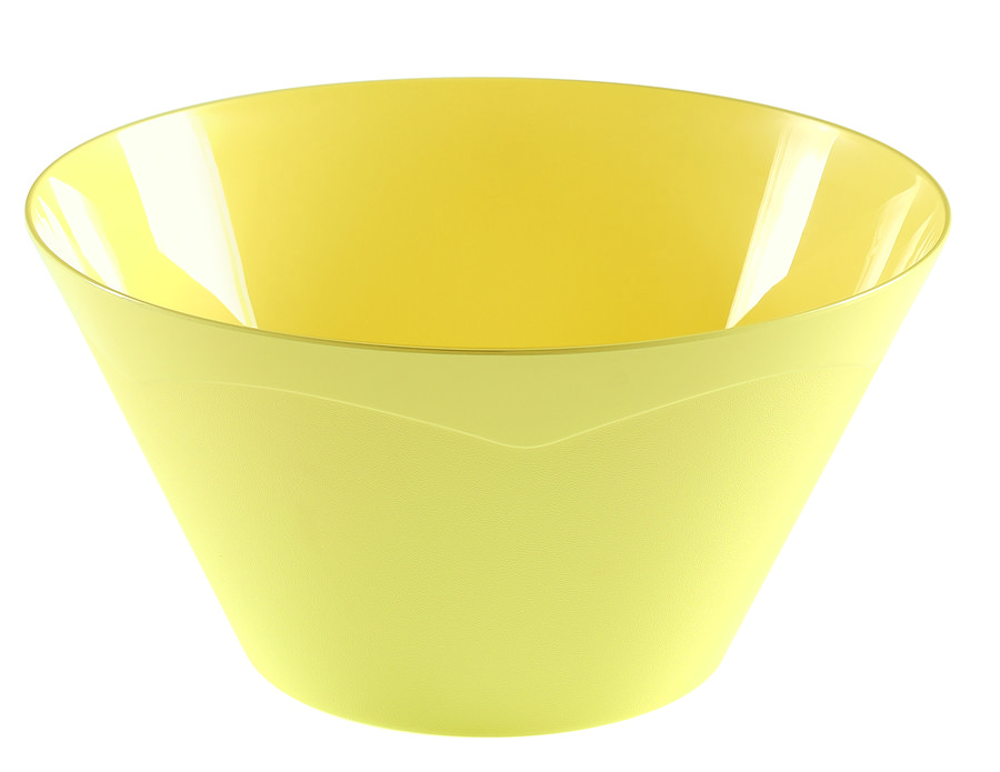 Heidrun salátová mísa 2611