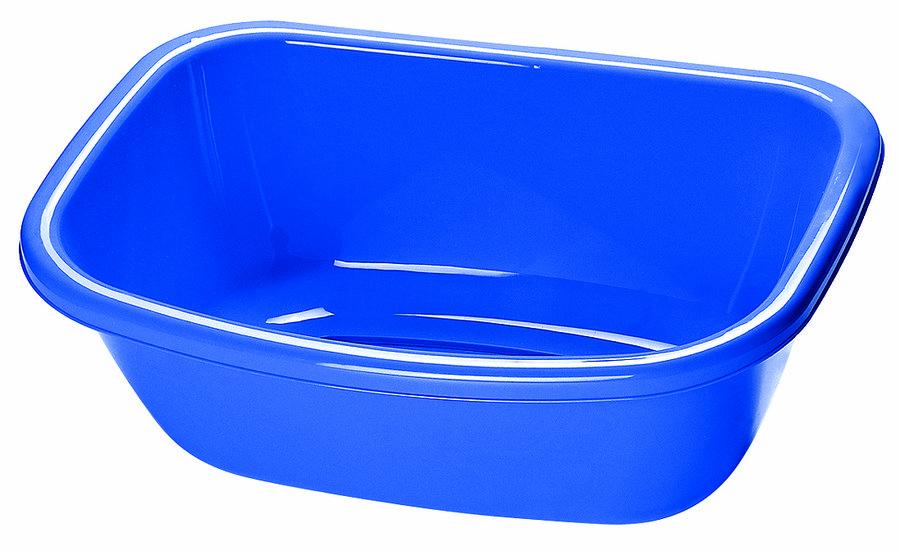 Heidrun plastová vanička 20 l 339