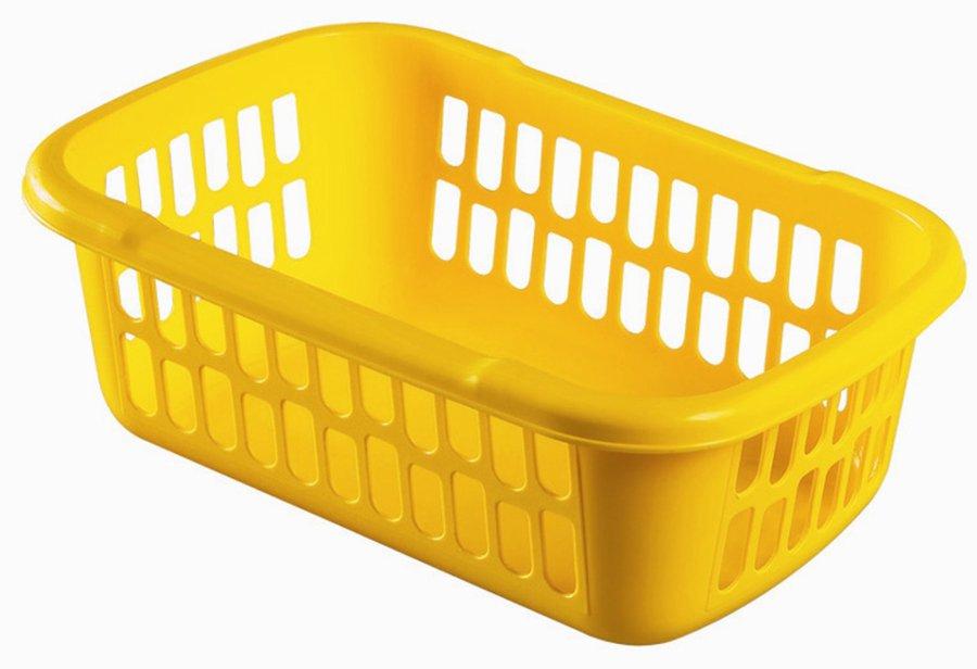 Heidrun ALTHEA plastový košík na drobnosti 5080