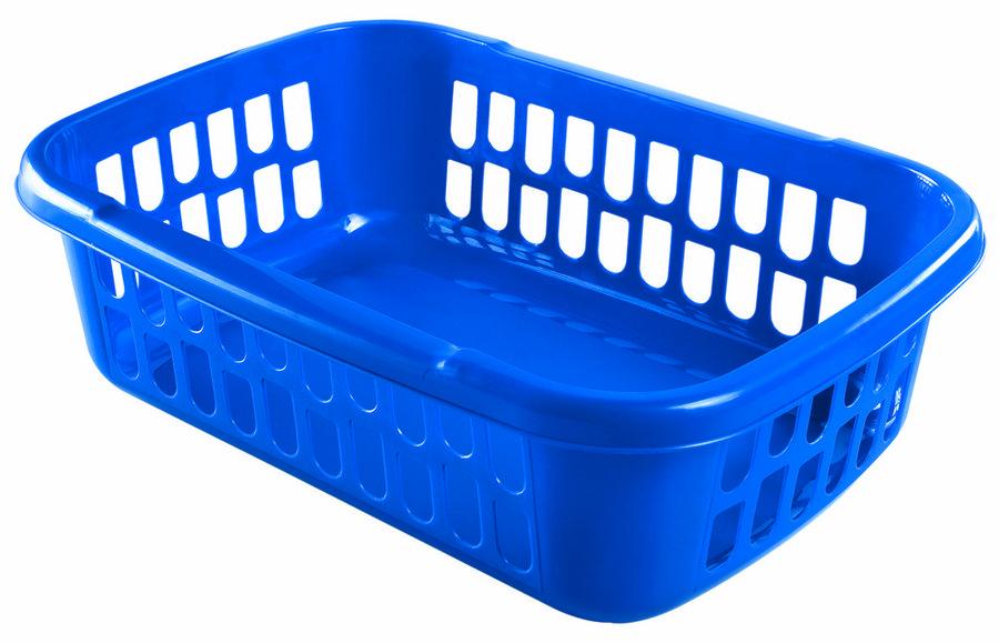 Heidrun ALTHEA plastový košík na drobnosti 5084