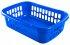 Obrázek Heidrun ALTHEA plastový košík na drobnosti 5084