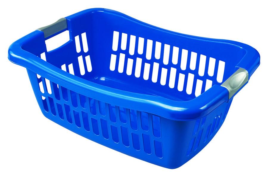 Heidrun ALTHEA koš na prádlo 5088