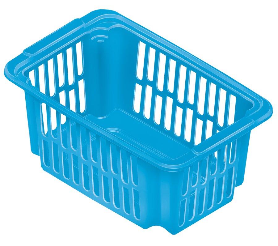 Heidrun plastový košík na drobnosti 5 l 5095