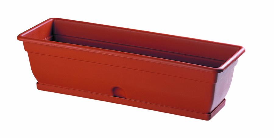 Truhlík BELL 60 cm 5260