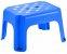 Obrázek Heidrun plastová stolička 6 l 7050