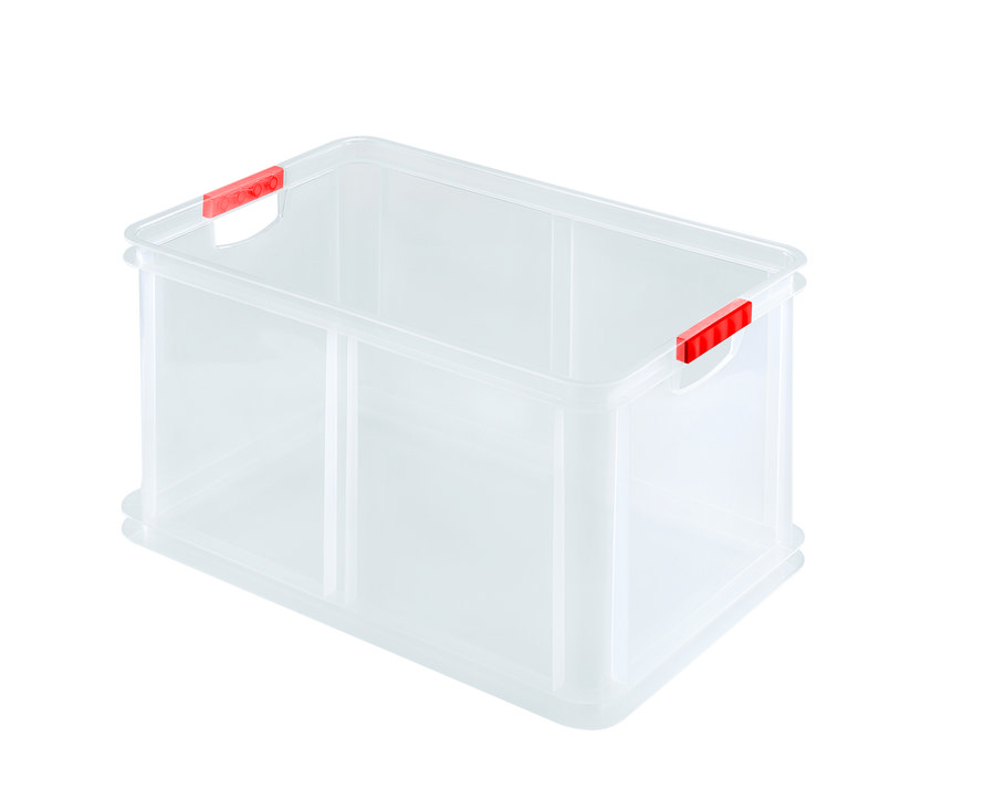 Heidrun UNIBOX 6 l 7080