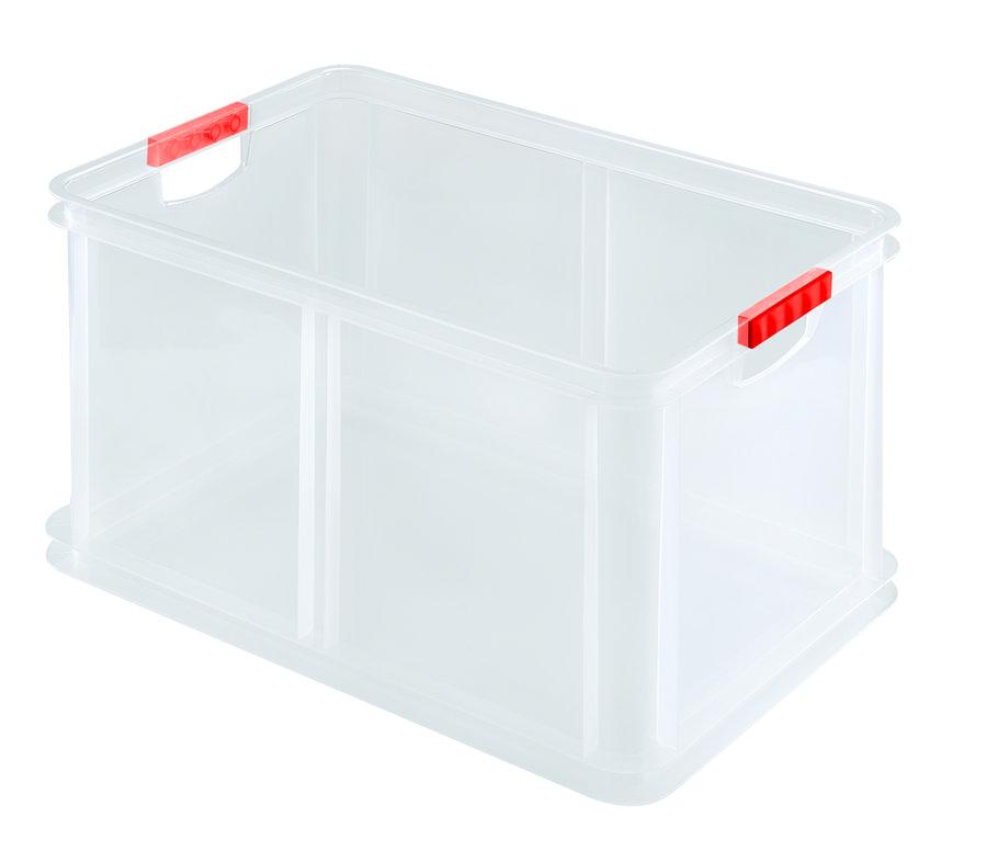 UNIBOX 60L - 60x40x30 cm