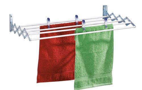 Sušák na prádlo MEC 80